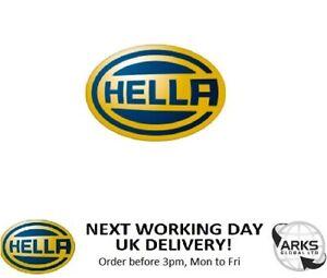 HELLA-Condensador-de-aire-acondicionado-8FC-8FC351343-014-siguiente-dia-habil-a-Reino-Unido