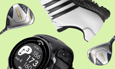 Click here to shop Hole-in-One Golf Gifts