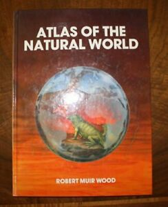 Atlas-of-the-Natural-World-World-Contemporary-Issues