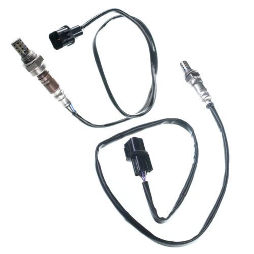 2 O2 Oxygen Sensor for Mitsubishi Galant 2004-2011 Eclipse I4 2.4L Downstream