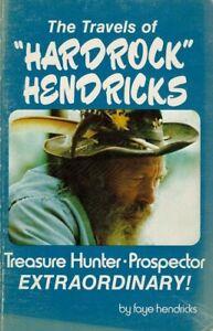 The-Travels-of-Hardrock-Hendricks-Treasure-Hunter-Extraordinaire-FREEPOST