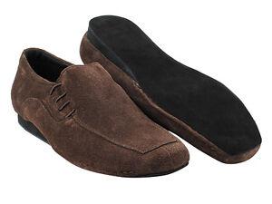 Mens Bachata Shoes