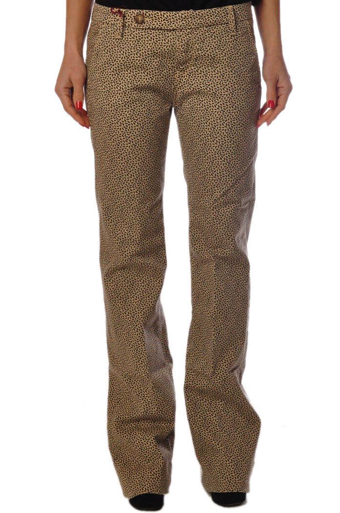 Truenyc  -  Pants - female - 328427A184340