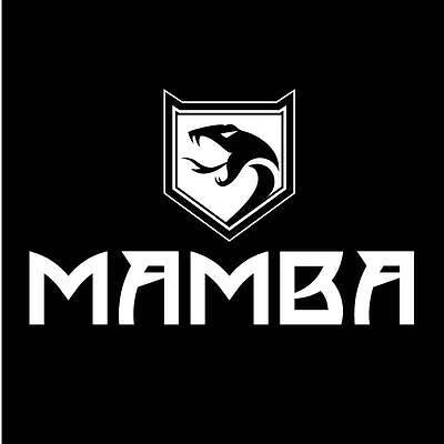 MAMBAUSA