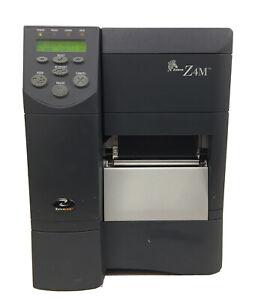 Zebra-Z4M-Thermal-Barcode-Label-Printer-203dpi-10-ips-4-09-034-Width-2MB-8325