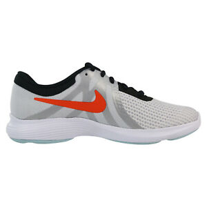 Running Hellgrau Ar0202 Kinder Zu SdgsLaufschuhe Schuhe Details Revolution Nike 4 001 0OnP8wk