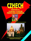 Czech Republic Ecology and Nature Protection Handbook by International Business Publications, USA (Paperback / softback, 2005)