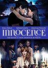 Innocence (2015 Region 1 DVD New)