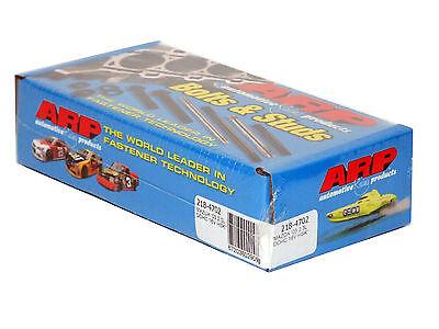 ARP Bolts 218-4702 Mazda /'03 2.3L DOHC 16V head stud kit