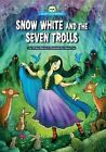 Snow White and the Seven Trolls by Wiley Blevins (Paperback / softback, 2016)