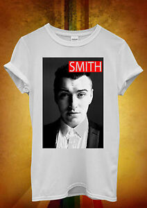 Sam-Smith-Music-Funny-Hipster-Cool-Men-Women-Unisex-T-Shirt-Tank-Top-Vest-8