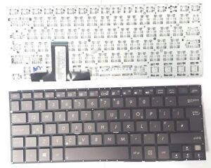 Asus ZENBOOK UX32VD Keyboard Drivers (2019)