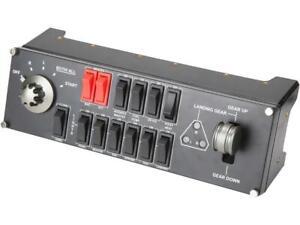 Logitech-G-Saitek-Pro-Flight-Switch-Panel