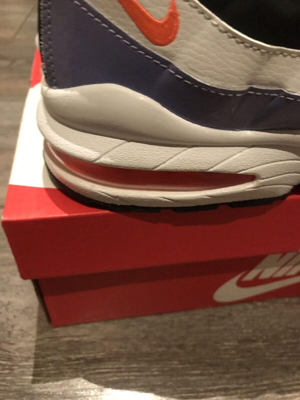 Brand New New New Nike Air Max 95 UK 5.5 bb8c58
