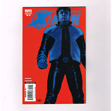 ASTONISHING X-MEN #19 Limited edition variant by John Cassaday! NM