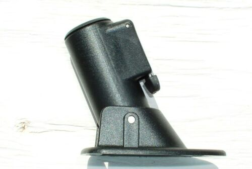 Bivvy-Stick Stabilisierung für Rod Pod Bankstck Fox Mini Pod Anchor Feet