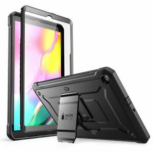 For-Samsung-Galaxy-Tab-A-10-1-2019-10-5-9-7-8-0-SUPCASE-UB-PRO-Rugged-Case-Cover