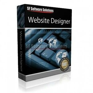 PROFESSIONAL-WYSIWYG-WEB-SITE-HTML-BUILDER-MAKE-A-WEBSITE-WITHOUT-KNOWING-HTML
