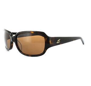 e15ce85532 Image is loading Serengeti-Sunglasses-Annalisa-7962-Tortoise-Drivers-Brown- Polarized