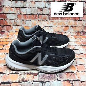 New Balance 517 Size 9.5 Men's Training