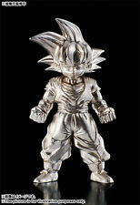 Bandai Absolute Chogokin Dragon Ball Z Son Goku IN STOCK USA
