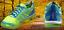 miniature 1 - Chaussures De Course Running Asics Gel Lyte 33 V3 Homme