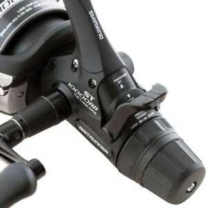 New-Shimano-Baitrunner-ST-10000-RB-Reel-BTRST10000RB-Carp-Fishing