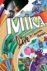Mika Live in Cartoon Motion 0602517512689 DVD Region 2