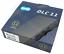 KMC-X11SL-DLC-ASSORTD-COLORS-11-Speed-Road-CX-Bike-Chain-fits-SRAM-Shimano-Campy 縮圖 7