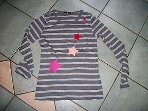 tee-shirt-manches-longues-femme-little-marcel-40