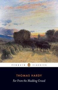 Far-From-The-Madding-Crowd-penguin-Classics-By-Thomas-Hardy