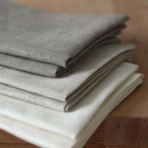 Set-of-3-dense-linen-tea-towels-White-Grey