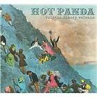Hot Panda - Volcano...Bloody Volcano CD Digi 2009