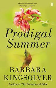 Prodigal-Summer-Kingsolver-Barbara-New