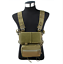 TMC-Modular-Lightweight-Chest-Rig-Full-Set-Chassis-w-5-56-Mag-Pouch-Military thumbnail 21