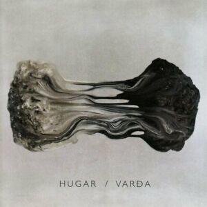 Hugar-Varda-CD-NEU-OVP
