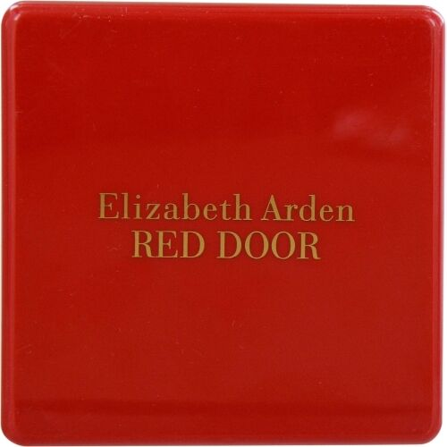 Bon Red Door Body Powder 2.6 Oz By Elizabeth Arden | EBay