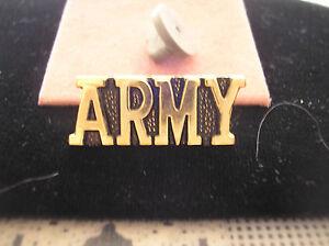 ARMY-HAT-PIN-ARMY-SCRIPT