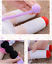 Hot Miss Kobayashi/'s Dragon Maid Kanna Cosplay Plush Stuffed Doll Toy Pillow New