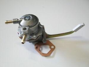 Ford-Capri-3-0-V6-Fuel-Pump-Essex-Granada-Transit-2-5-3-0-V6-2-0-1-7-V4