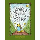 Joshua and the Spider by Adam P Blocker (Hardback, 2013)