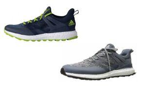 Adidas Ultra Crossknit Boost Men's Golf Shoes | eBay