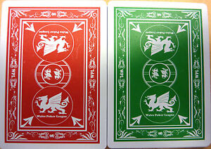 Wales-Poker-League-Playing-Cards