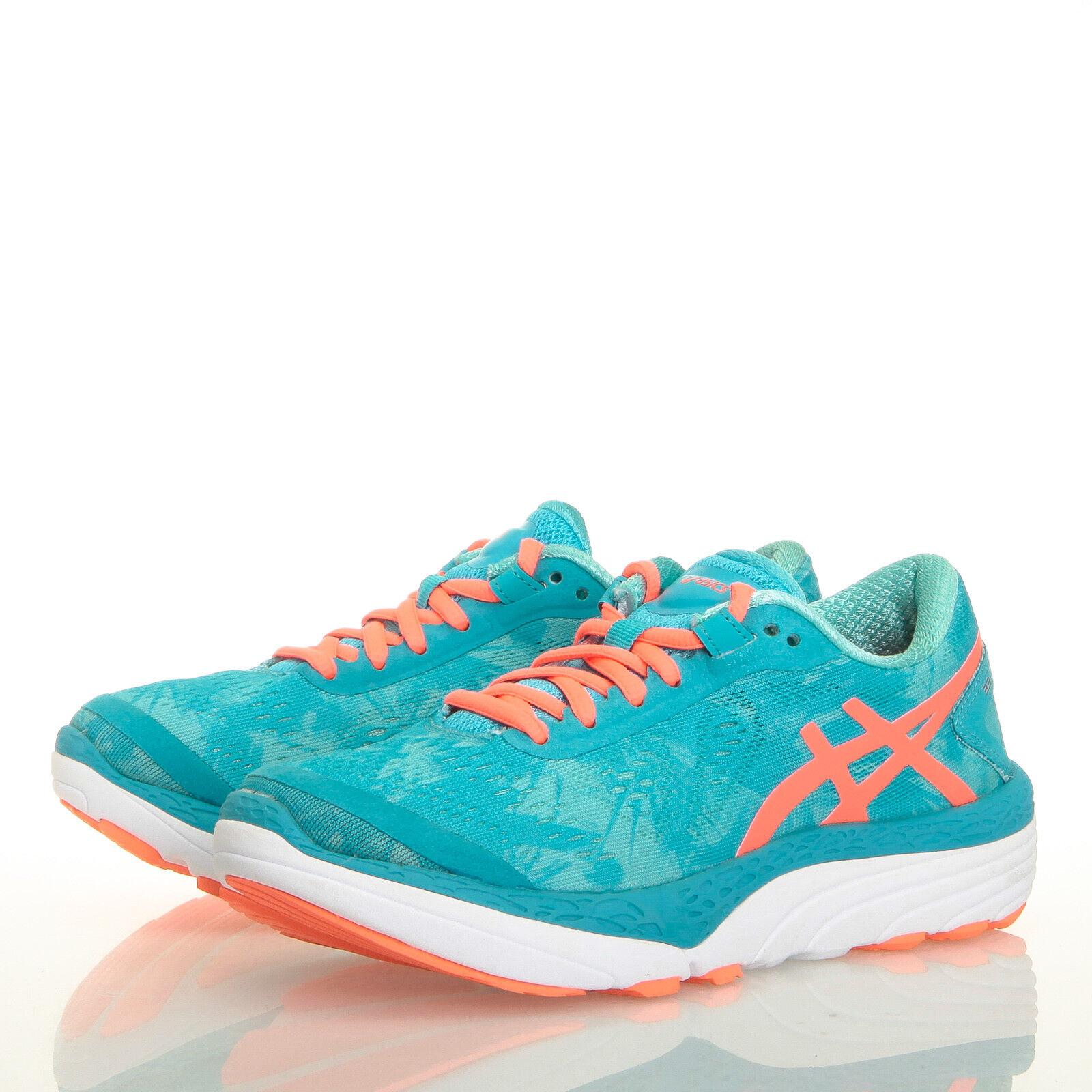 Femme Aquarium Asics M Chaussures Bleu Aruba 33 De Fl3uTKJc15