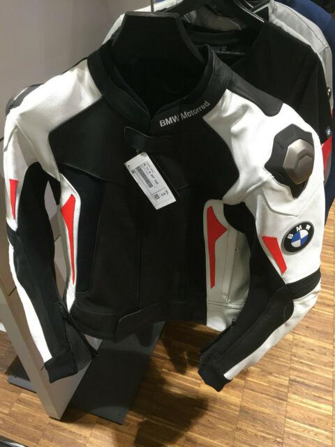 BMW JACKE ENDUROGUARD Herren grau EUR 790,95   PicClick DE