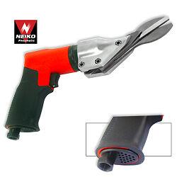 Neiko Heavy duty Pistol Grip Air Scissors