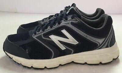 New Balance 460 v2 Women's Running Shoes Navy Blue US Size 8 | eBay