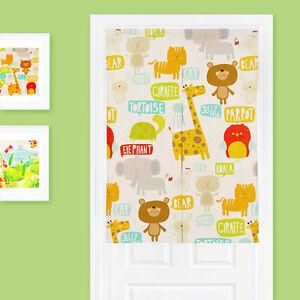 Japanese-Noren-Kitchen-Doorway-Curtain-for-Kid-Room-Cute-Alphabet-Christmas-Gift
