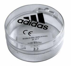 Adidas-Zahnschutz-inkl-Dose-Kampfsport-Rugby-Handball-Karate-TKD-Boxen