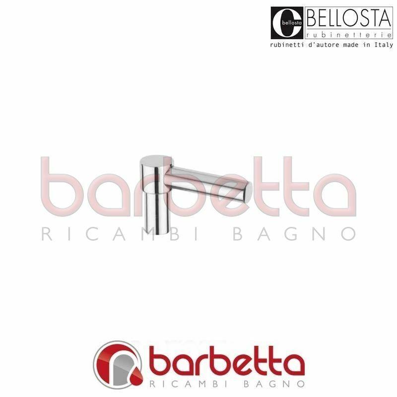 MANIGLIA LEVER PER VITONE RICAMBIO BELLOSTA 01-054012